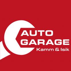 Autogarage Kamm & Isik
